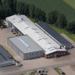 HEINZIG Group übernimmt Zimmermann Blechtechnik aus Hille