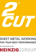2CUT GmbH